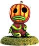 Pumpkin Dexter