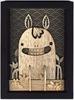 Wood_relief_shadowbox-kelly_denato-paper-trampt-32908t