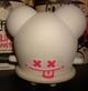 Toy Tokyo SDCC 07 Exclusive