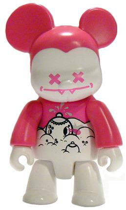 Qee-buff_monster-bear_qee-toy2r-trampt-32941m