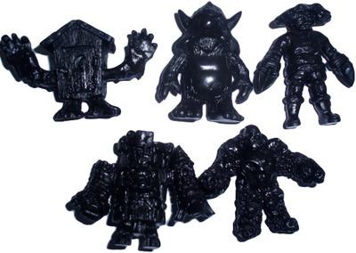 Omfg_-_black-spankystokes_john_stokes_charles_marsh_daniel_yu_kyle_thye_dominic_campisi-omfg-october-trampt-32964m
