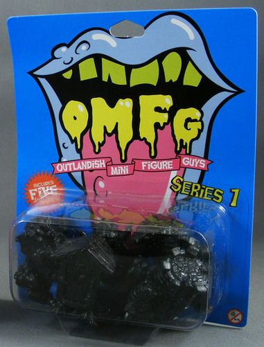 Omfg_-_black-spankystokes_john_stokes_charles_marsh_daniel_yu_kyle_thye_dominic_campisi-omfg-october-trampt-32965m