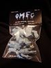 OMFG! - Pheyden Blue