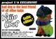Warui_inu_-_gothic_edition-kaiju_coup-warui_inu-medicom_toy-trampt-32970t
