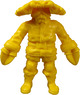 OMFG! Crawdad Kid - Yellow