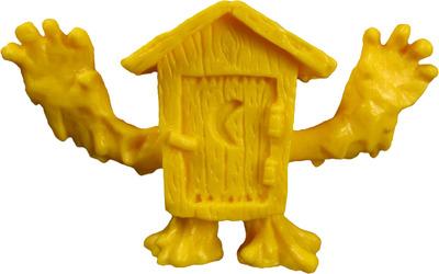 Omfg_phantom_shithouse_-_yellow-kyle_thye-omfg-october_toys-trampt-33010m