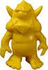 OMFG! Stroll - Yellow