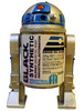 R2-series Paintbot