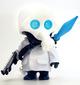 Nozzel_s2_launch_party-ferg-squadt-playge-trampt-33294t