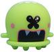 Buff Monster - BM05