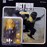 Ap_pudding_boss-ashley_wood-bambaboss-threea_3a-trampt-33341m