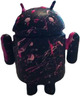Splatter Android