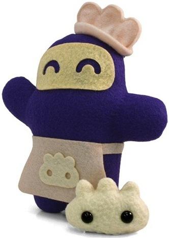 Dumpling_ninja-shawnimals-ninja-self-produced-trampt-33576m