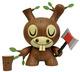 Wood_donkey-amanda_visell-dunny-kidrobot-trampt-33617t