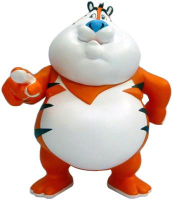Fat_tony_-_original-ron_english-fat_tony-popaganda-trampt-33640m