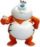 Fat_tony_-_original-ron_english-fat_tony-popaganda-trampt-33640t