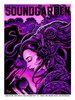 Soundgarden Sydney