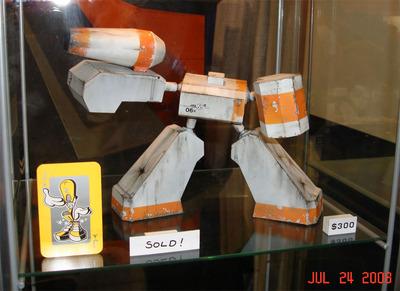 J6s-06-jester-mod1-trampt-33719m