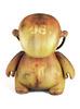 Xj6m-jester-bic_buddy-trampt-33723t