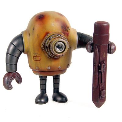 J6-304-jester-sketchbot-trampt-33729m