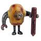 J6-304-jester-sketchbot-trampt-33729t