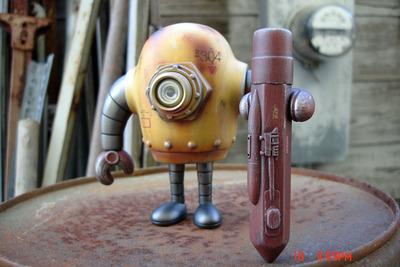 J6-304-jester-sketchbot-trampt-33730m