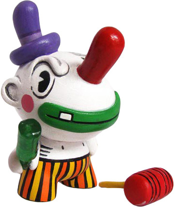 Birro_the_clown-chauskoskis-dunny-trampt-33749m