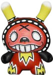 Untitled-rsinart-dunny-trampt-33780m