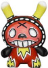 Untitled-rsinart-dunny-trampt-33780t