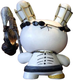 Cannibal_dunny_white_chase_version-kevin_gosselin-dunny-trampt-33785m