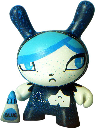 Heartless_girl_frowning_chase_version-luihz_unreal-dunny-trampt-33786m