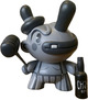 Birro_the_clown_-_greyscale-chauskoskis-dunny-trampt-33790t