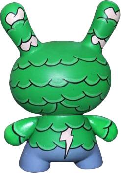 Untitled_green_regular_edition-lysol_brian_ahlbeck-dunny-trampt-33830m