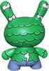 Untitled_green_regular_edition-lysol_brian_ahlbeck-dunny-trampt-33830t