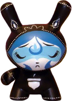 Raccoon_girl_black_regular_version-luihz_unreal-dunny-trampt-33848m