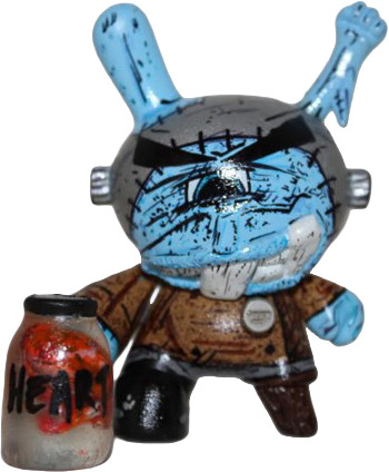 The_monster_chase-nikejerk_jared_cain-dunny-trampt-33875m