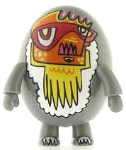 Bubba-jon_burgerman-egg_qee-toy2r-trampt-33898m