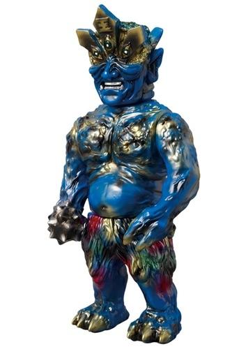 Ollie_-_indigo_devil-blobpus_lash-ollie-mutant_vinyl_hardcore-trampt-33909m