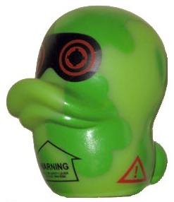 Green_camo_chase-jukai-buka-adfunture-trampt-34221m