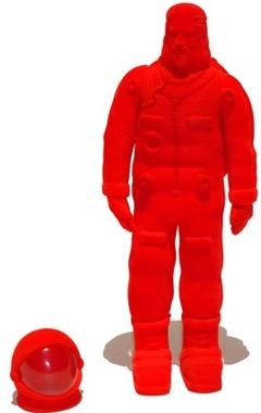Astronaut_jesus_-_red_flocked-doma-astronaut_jesus-adfunture-trampt-34241m