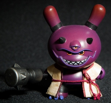 Amanojaku_purple_edition-artmymind-dunny-trampt-34338m