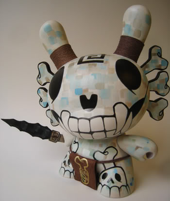 The_jaguar_king-crestone-dunny-trampt-34475m