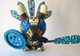 The_eagle_knight_v3-crestone-dunny-trampt-34488t