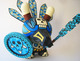 The_eagle_knight_v3-crestone-dunny-trampt-34489t