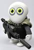 Nkd_nozzel_retail_version_wqpmnt_pac_6_fort_burnout-ferg-squadt-trampt-34666t