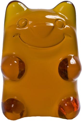 Ungummy_bear_-_cola_brown-muffinman-ungummy_bear-fakehouse-trampt-34719m