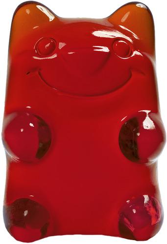 Ungummy_bear_-_strongish_red-muffinman-ungummy_bear-fakehouse-trampt-34736m
