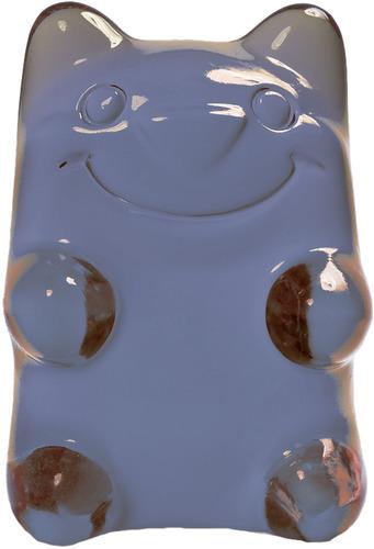 Ungummy_bear_-_watery_dark_blue-muffinman-ungummy_bear-fakehouse-trampt-34738m