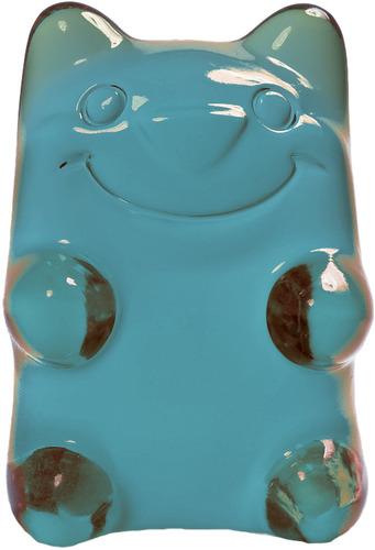 Ungummy_bear_-_watery_light_blue-muffinman-ungummy_bear-fakehouse-trampt-34740m