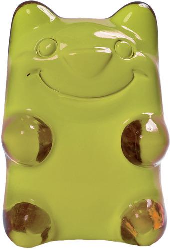 Ungummy_bear_-_watery_yellow-muffinman-ungummy_bear-fakehouse-trampt-34746m